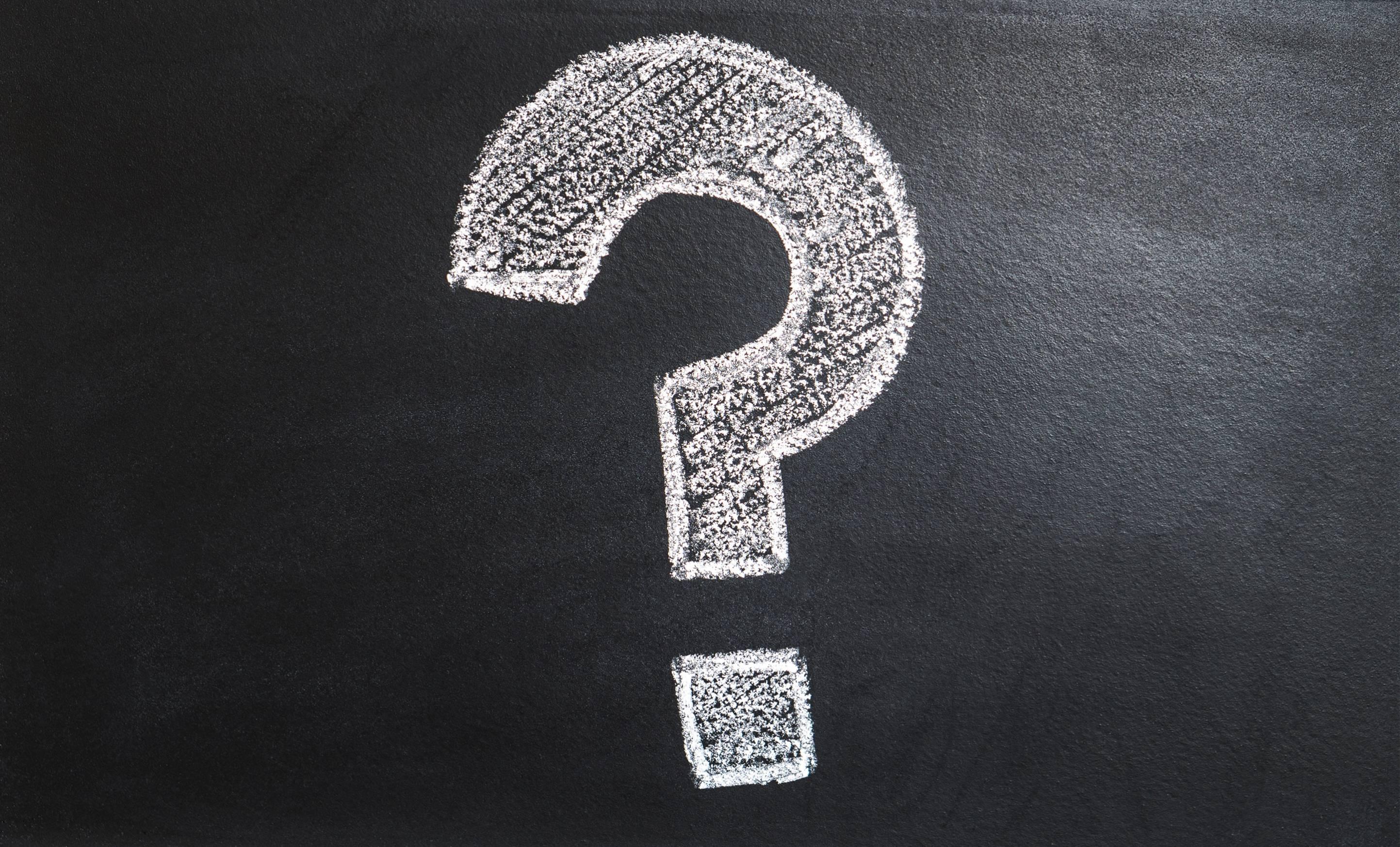 """Dlaczego mottem bloga jest """"Medycyna u podstaw""""?"""
