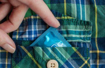 HIV, czyli co się czai po drugiej stronie prezerwatywy
