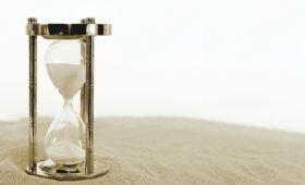 Medycyna idzie z duchem czasu – nie ma płci.