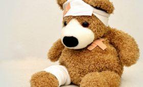 Nie ma, że boli: w medycynie ból nie uszlachetnia