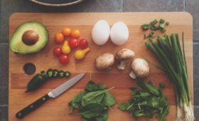 Ile trzeba się natrudzić, by być zdrowym?