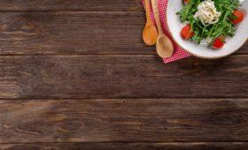 Jak jeść mniej?