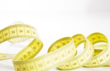 Jak schudnąć i się nie przemęczyć?