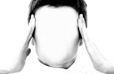 Dlaczego czujemy ból głowy?
