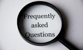 E-recepta FAQ